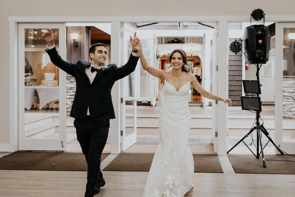ginapaulson_isabelamichael_wedding-911.jpg
