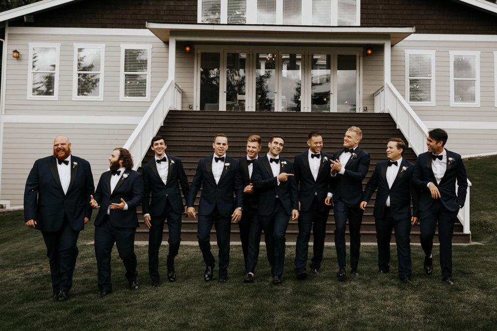 ginapaulson_isabelamichael_wedding-395.jpg