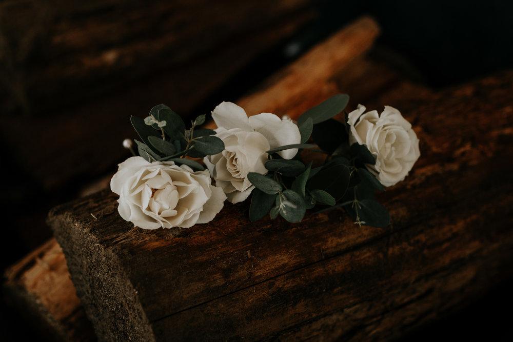 ginapaulson_isabelamichael_wedding-18.jpg