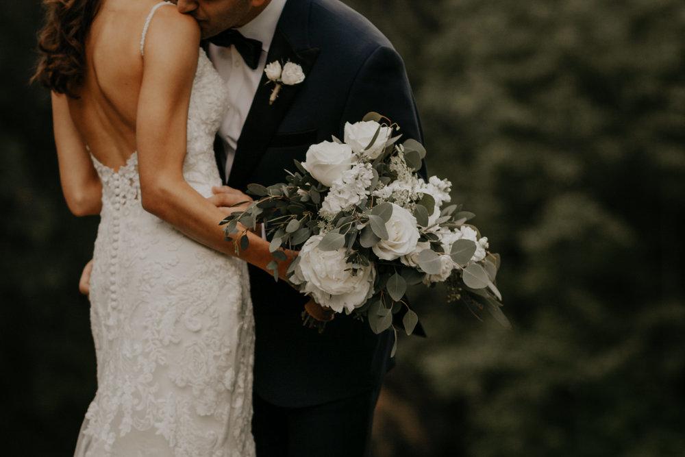 ginapaulson_isabelamichael_wedding-275.jpg