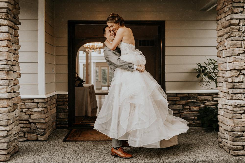 ginapaulson_eriksarah_wedding-108.jpg