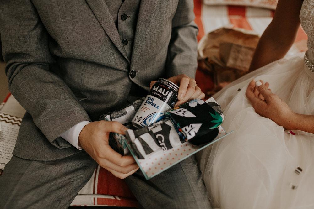 ginapaulson_eriksarah_wedding-221.jpg
