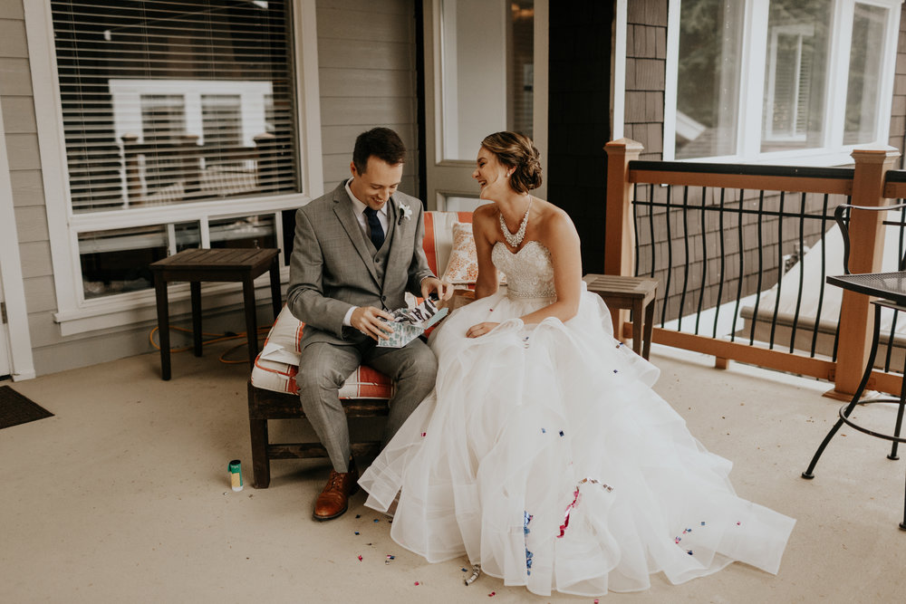 ginapaulson_eriksarah_wedding-215.jpg