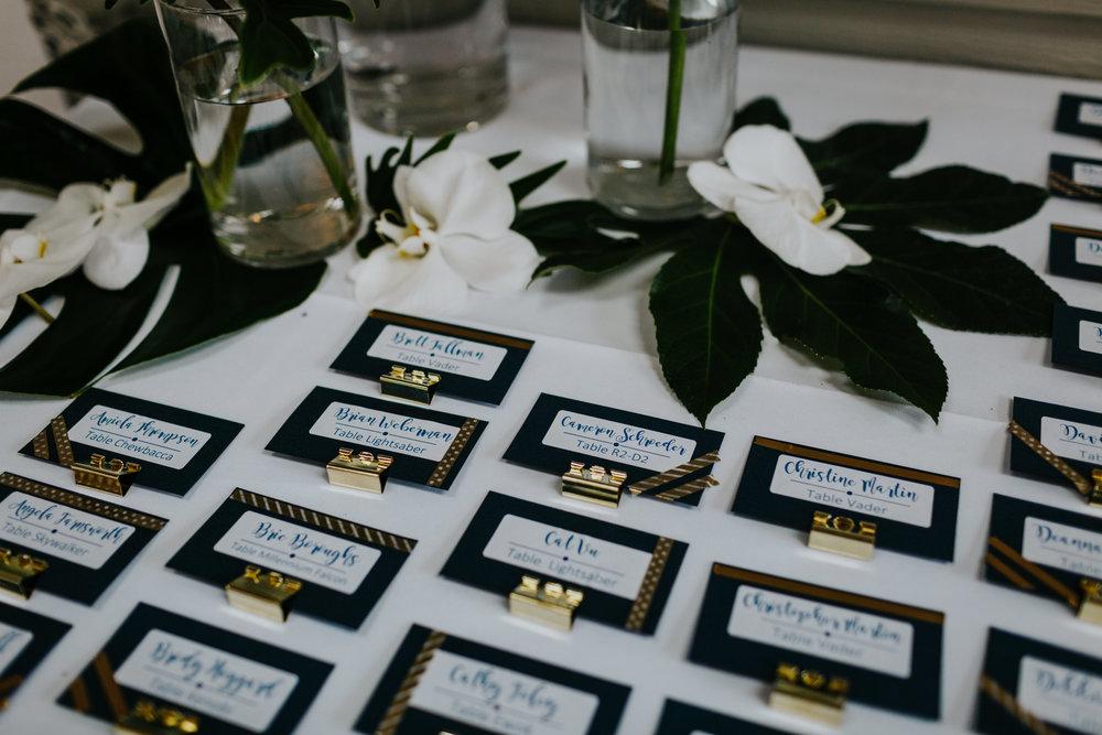 ginapaulson_eriksarah_wedding-511.jpg