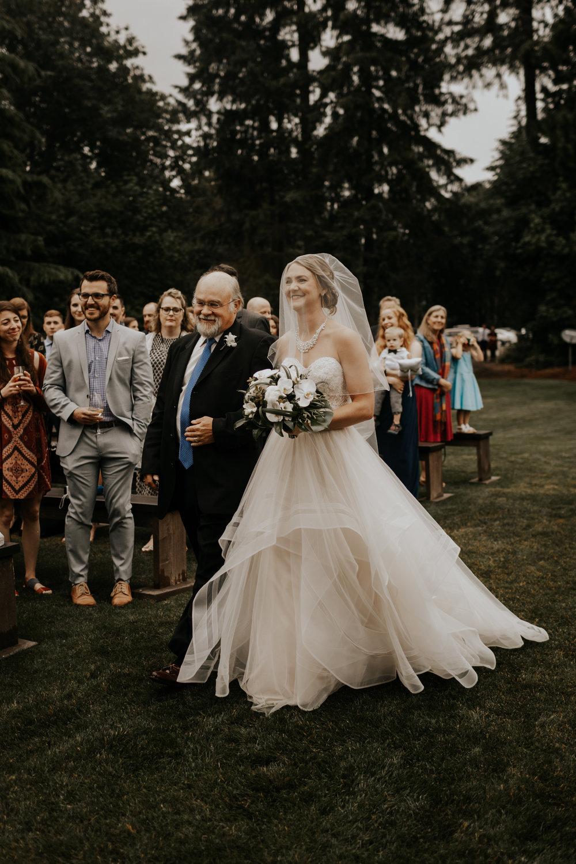ginapaulson_eriksarah_wedding-643.jpg