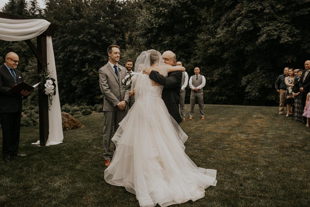 ginapaulson_eriksarah_wedding-655.jpg