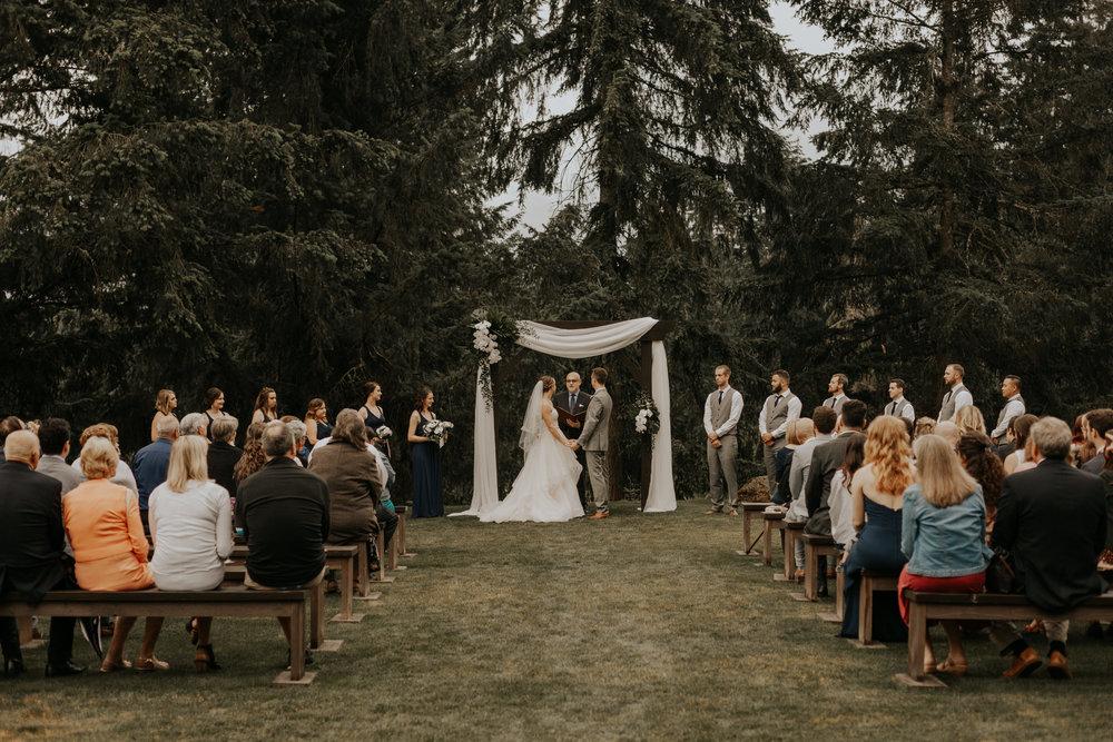 ginapaulson_eriksarah_wedding-666.jpg