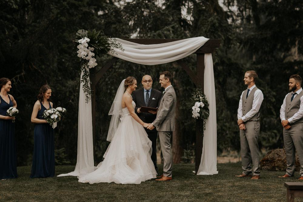ginapaulson_eriksarah_wedding-680.jpg