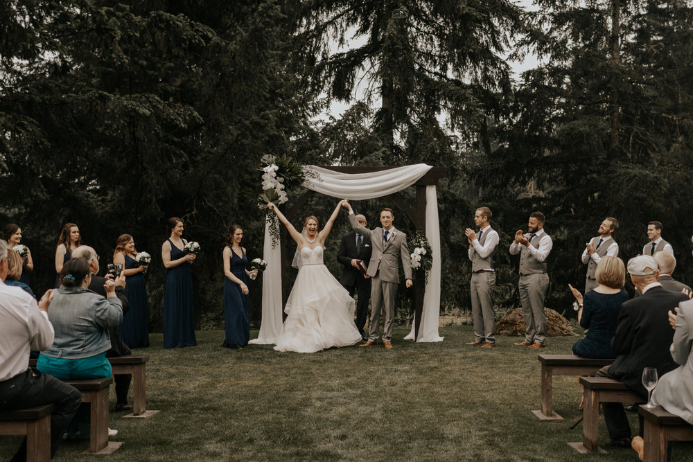 ginapaulson_eriksarah_wedding-734.jpg
