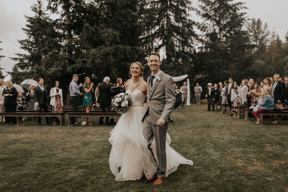 ginapaulson_eriksarah_wedding-765.jpg