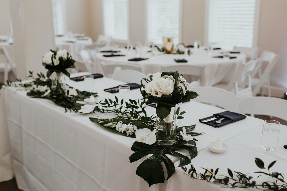 ginapaulson_eriksarah_wedding-779.jpg