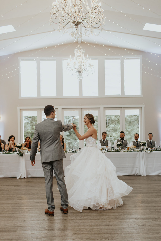 ginapaulson_eriksarah_wedding-864.jpg