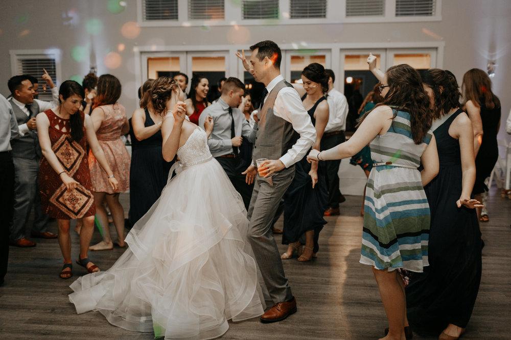 ginapaulson_eriksarah_wedding-1301.jpg