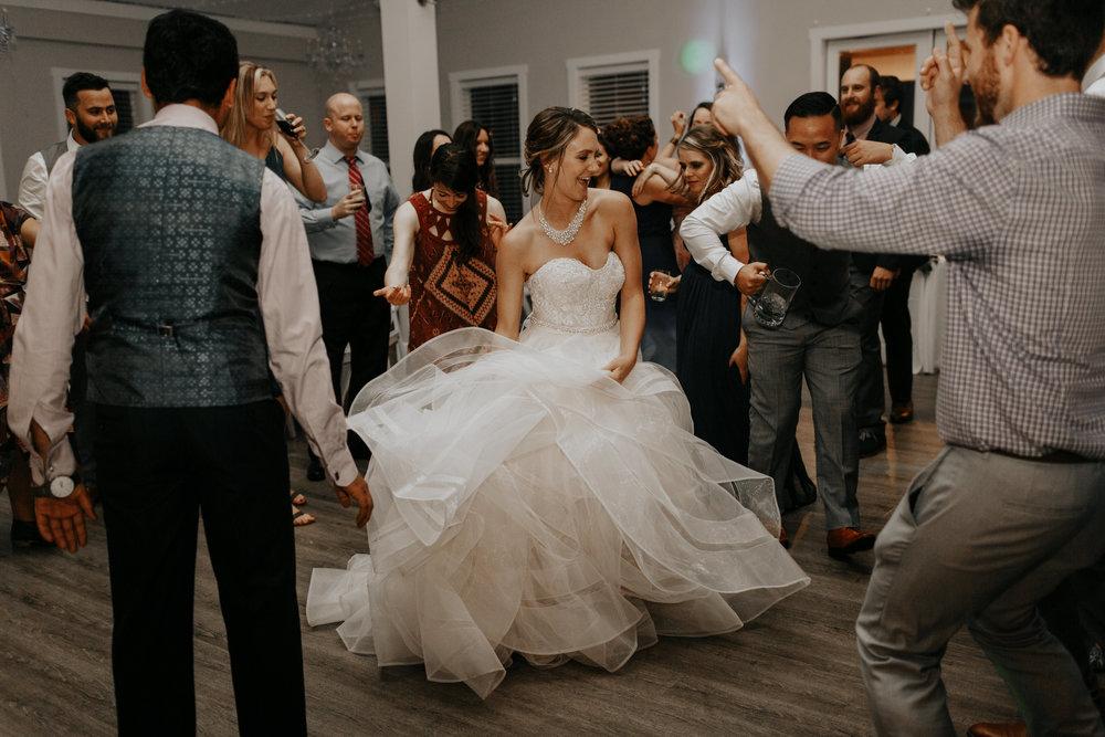 ginapaulson_eriksarah_wedding-1307.jpg