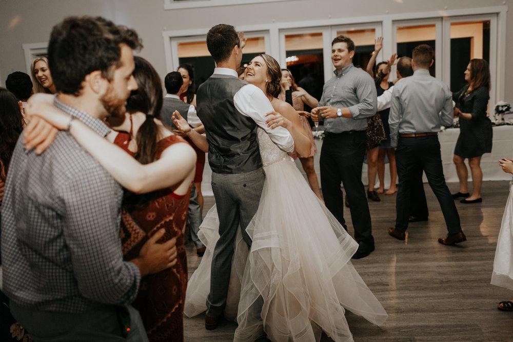 ginapaulson_eriksarah_wedding-1314.jpg