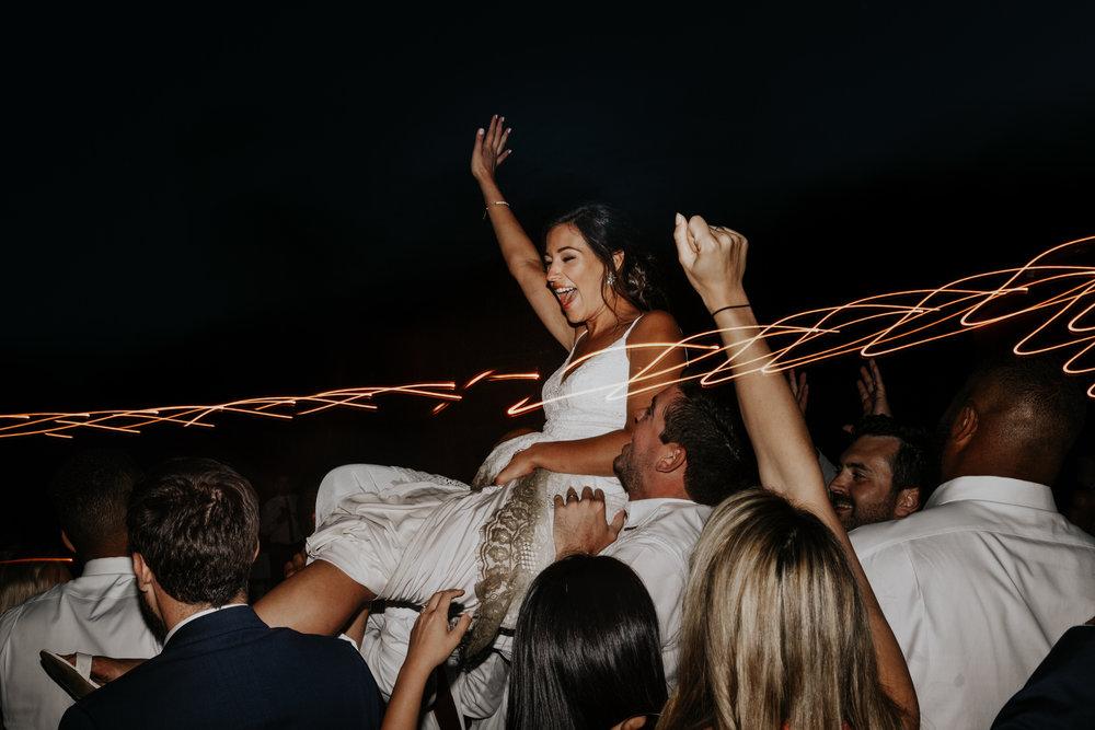 ginapaulson_aubreejeff_wedding-1181.jpg