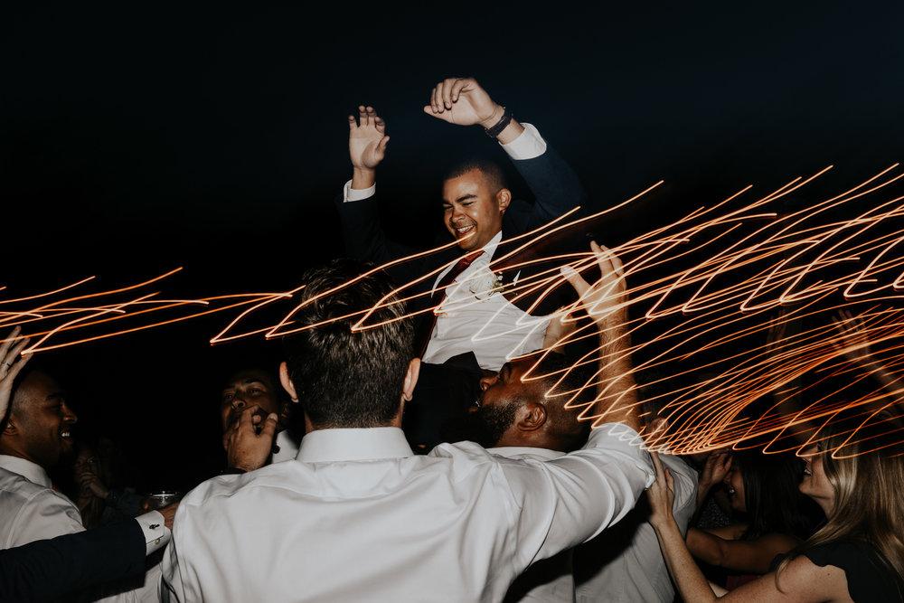 ginapaulson_aubreejeff_wedding-1177.jpg
