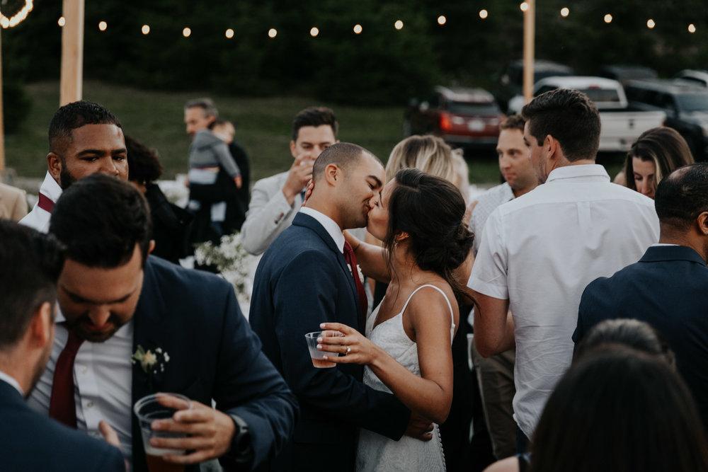 ginapaulson_aubreejeff_wedding-1130.jpg