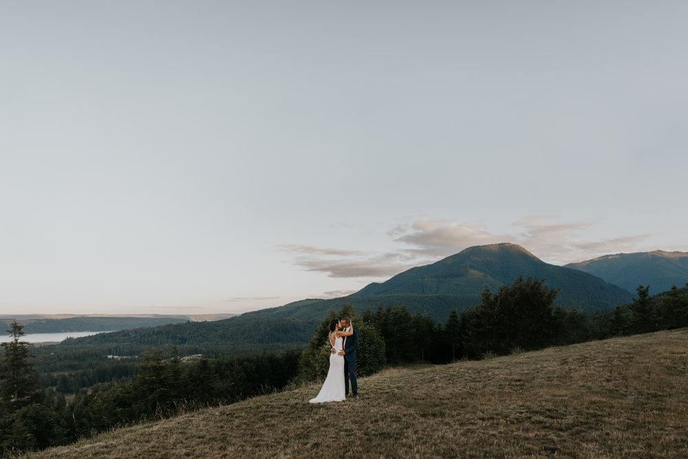 ginapaulson_aubreejeff_wedding-1036.jpg