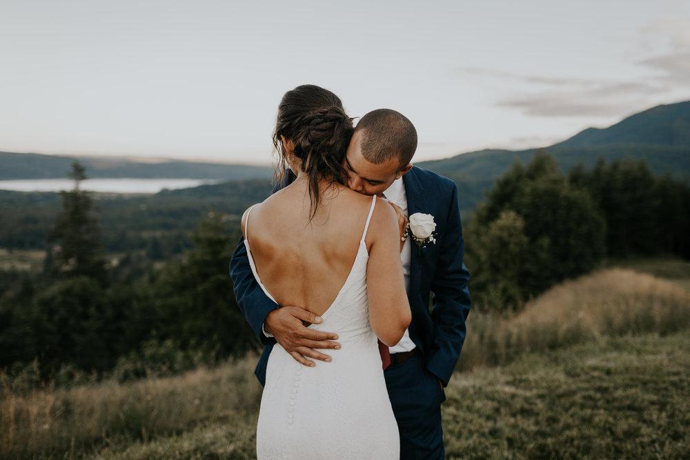 ginapaulson_aubreejeff_wedding-1012.jpg