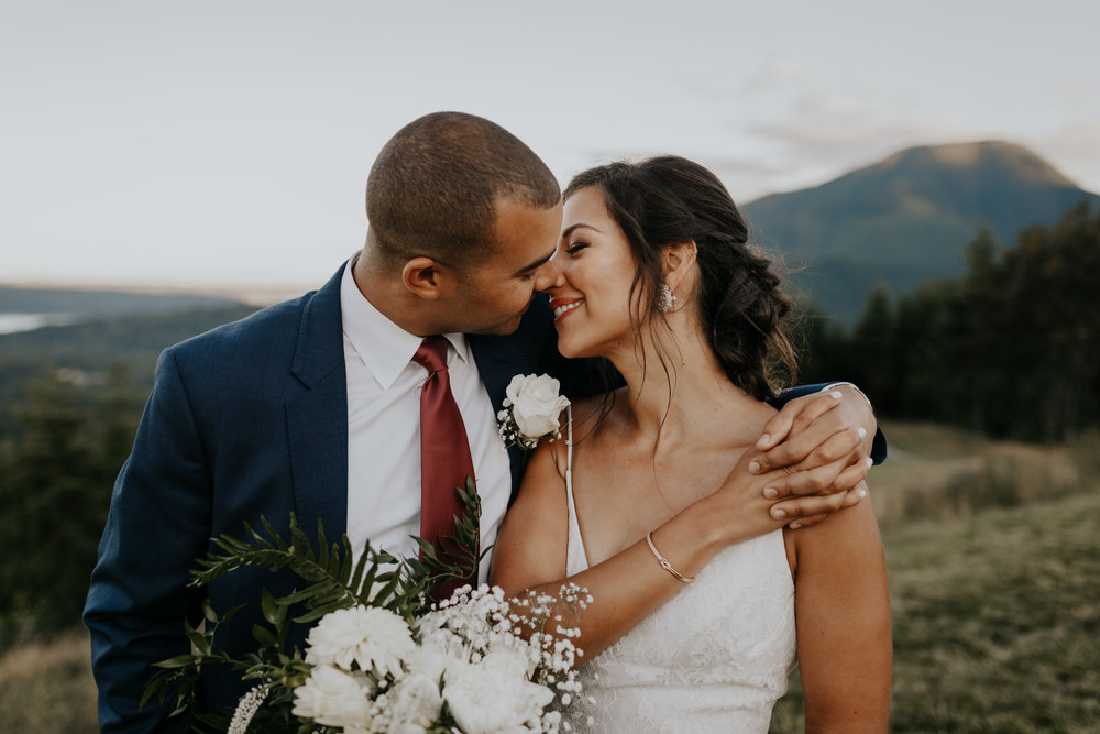 ginapaulson_aubreejeff_wedding-995.jpg