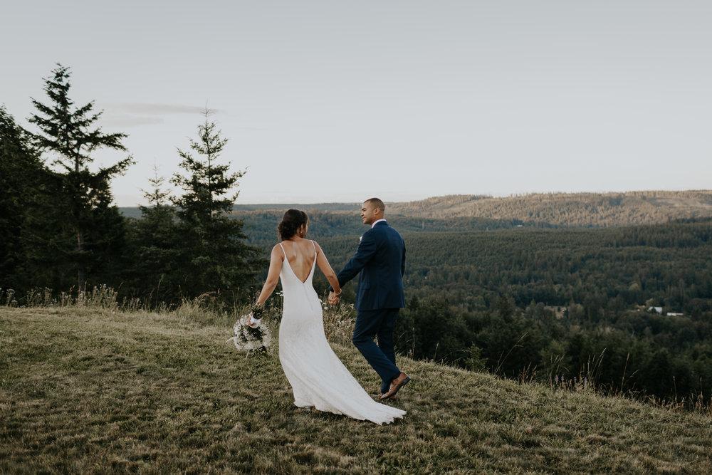 ginapaulson_aubreejeff_wedding-984.jpg