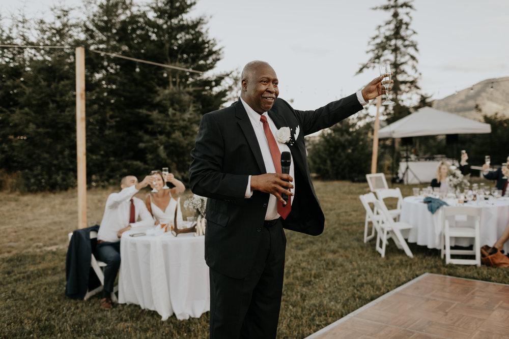 ginapaulson_aubreejeff_wedding-906.jpg