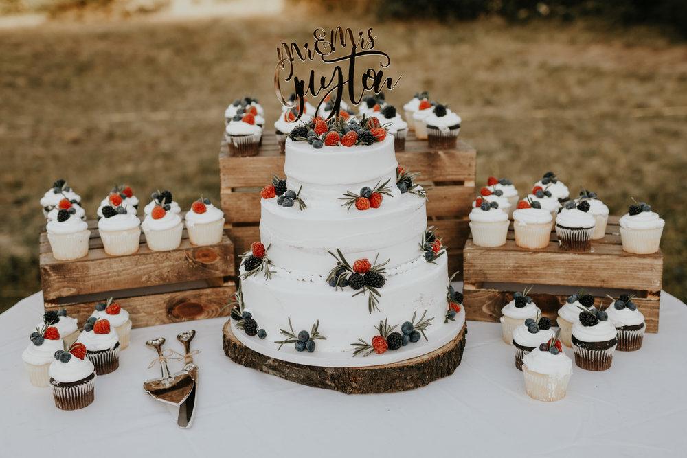 ginapaulson_aubreejeff_wedding-862.jpg