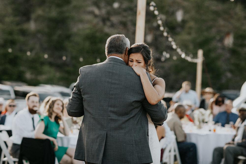 ginapaulson_aubreejeff_wedding-822.jpg