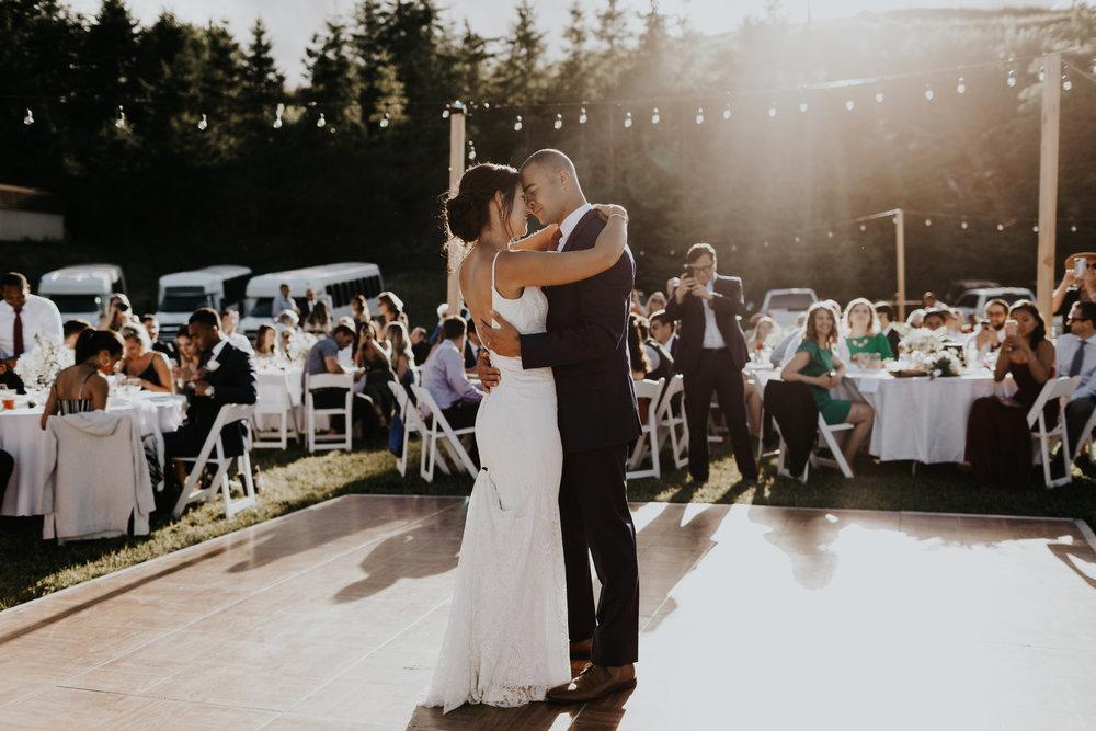 ginapaulson_aubreejeff_wedding-786.jpg
