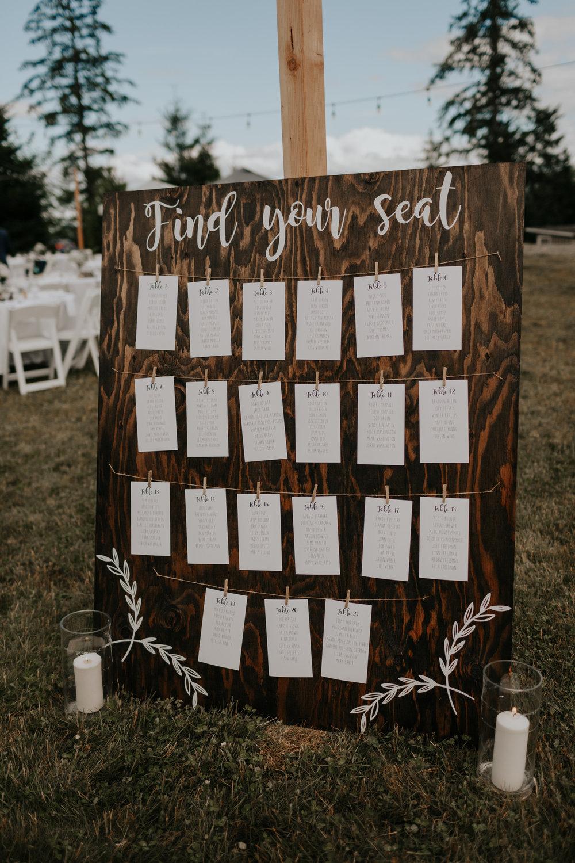 ginapaulson_aubreejeff_wedding-749.jpg