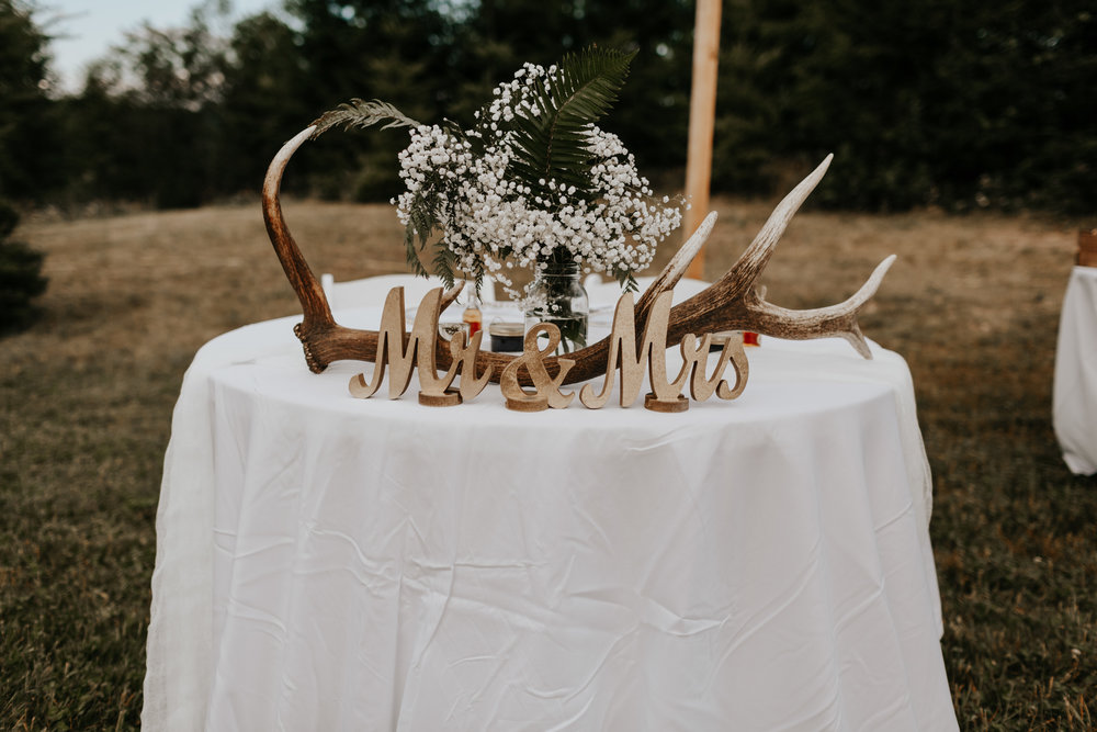ginapaulson_aubreejeff_wedding-745.jpg