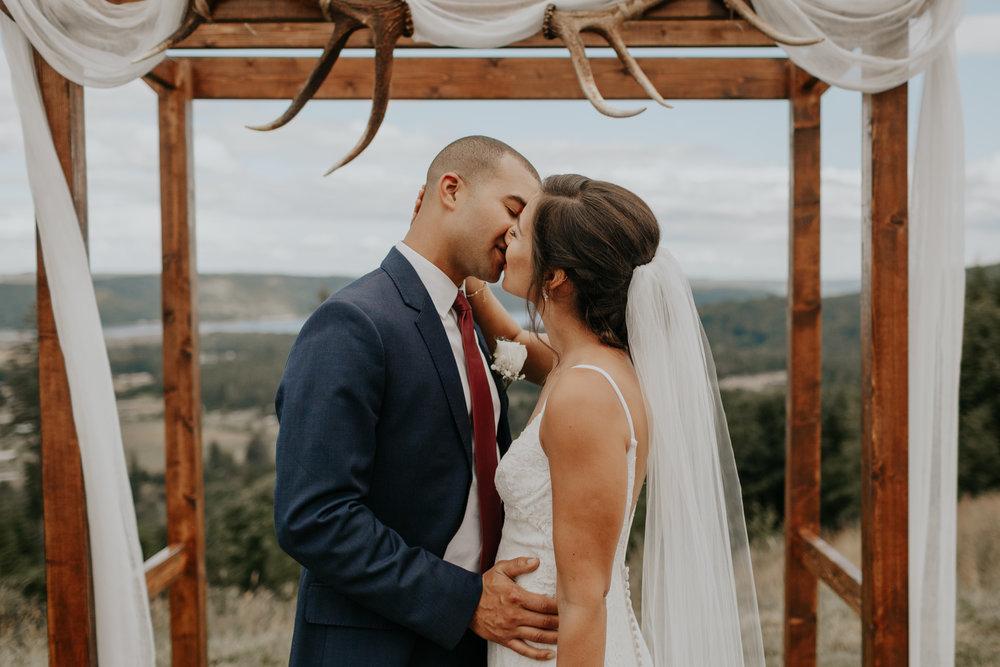 ginapaulson_aubreejeff_wedding-703.jpg