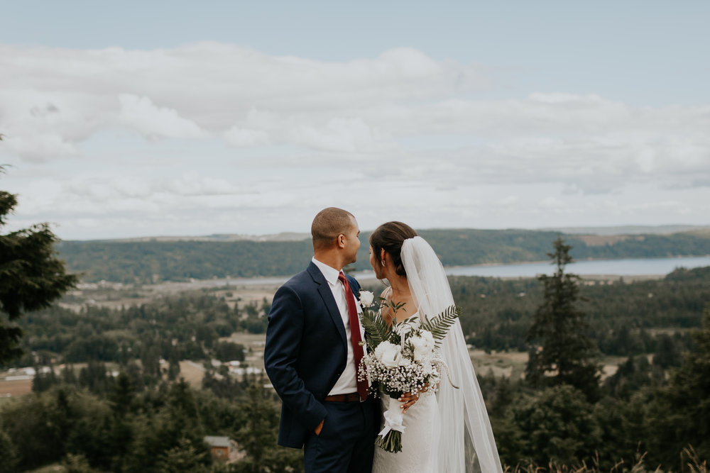 ginapaulson_aubreejeff_wedding-689.jpg