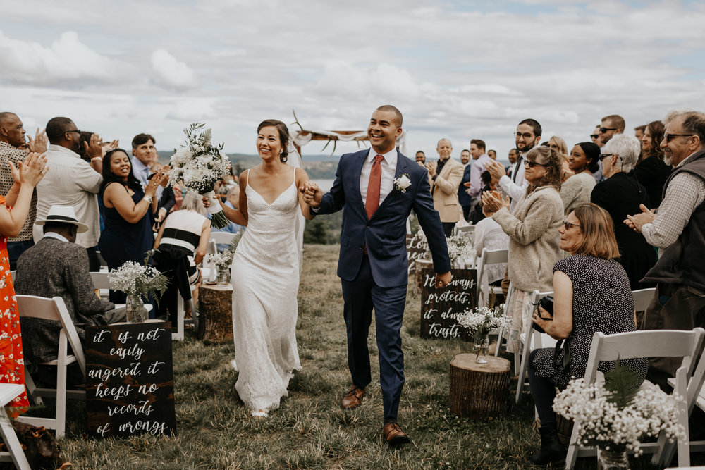 ginapaulson_aubreejeff_wedding-606.jpg