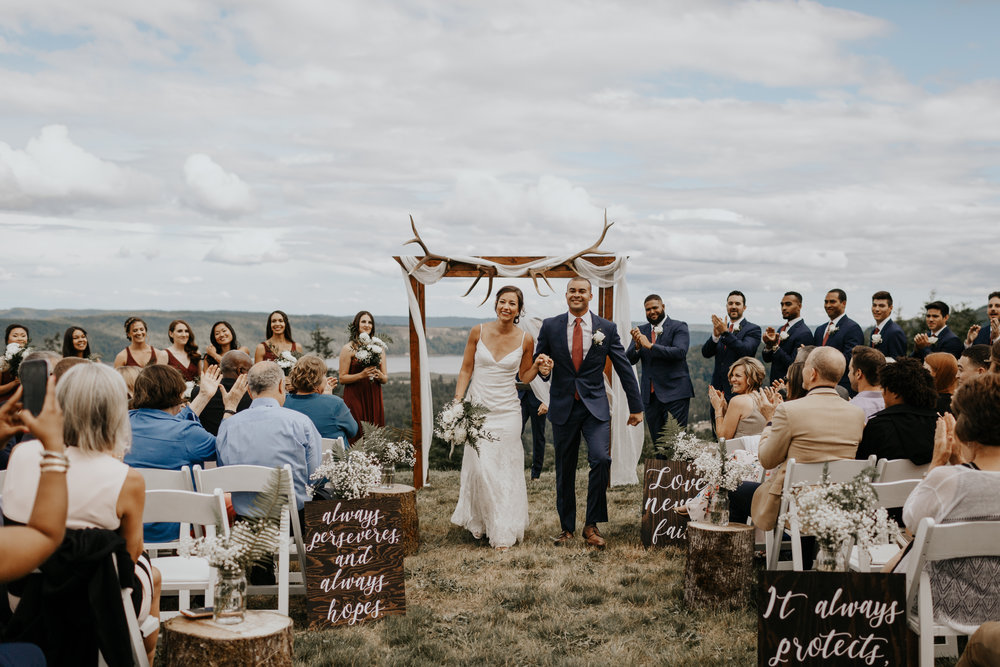 ginapaulson_aubreejeff_wedding-596.jpg
