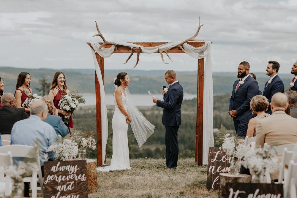 ginapaulson_aubreejeff_wedding-579.jpg