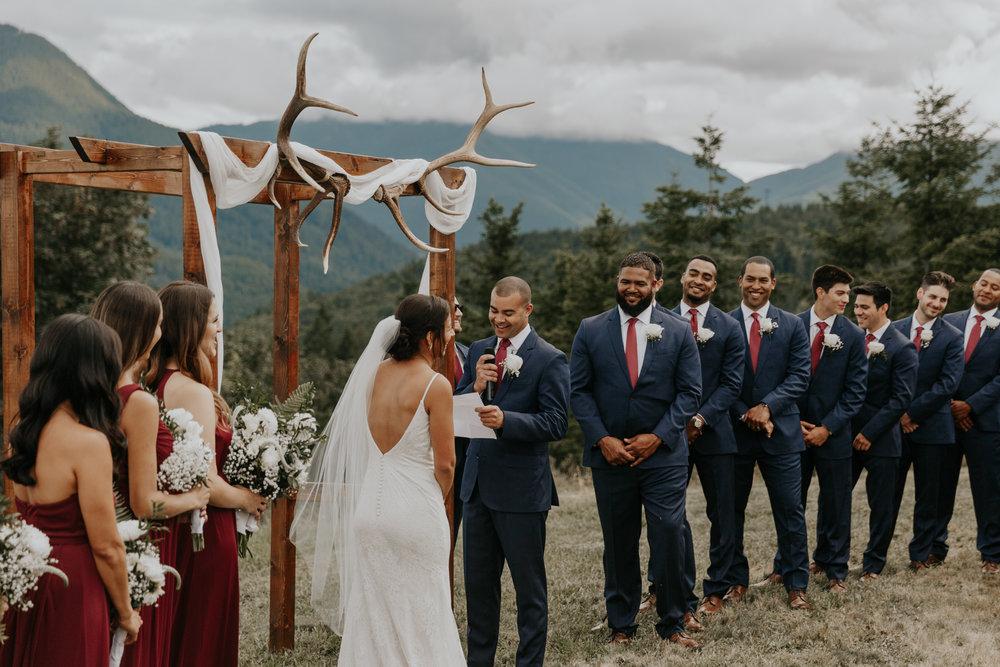 ginapaulson_aubreejeff_wedding-577.jpg
