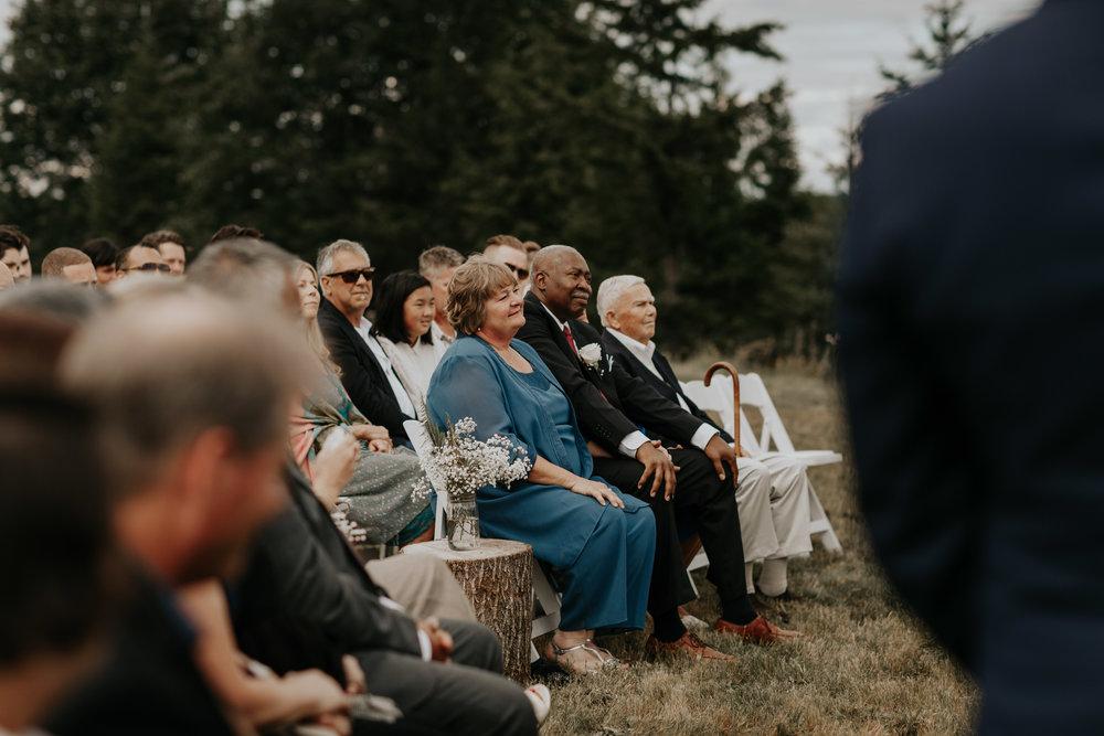 ginapaulson_aubreejeff_wedding-575.jpg