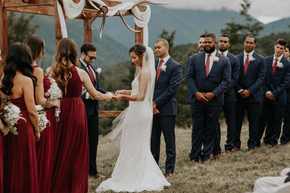 ginapaulson_aubreejeff_wedding-564.jpg