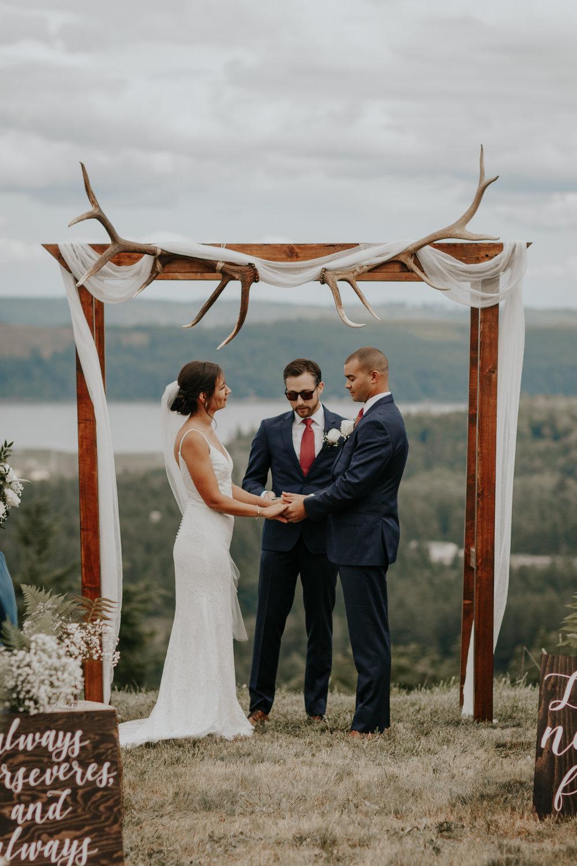 ginapaulson_aubreejeff_wedding-549.jpg