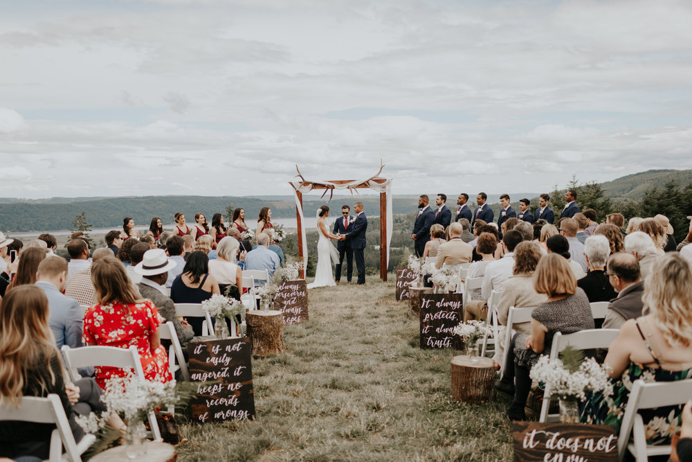 ginapaulson_aubreejeff_wedding-553.jpg