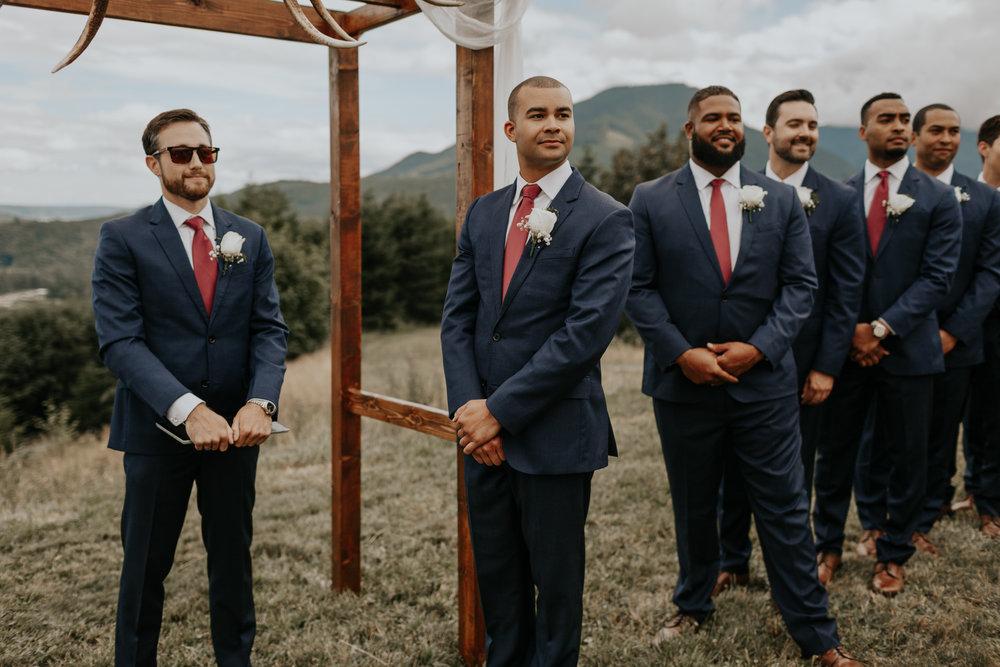 ginapaulson_aubreejeff_wedding-529.jpg