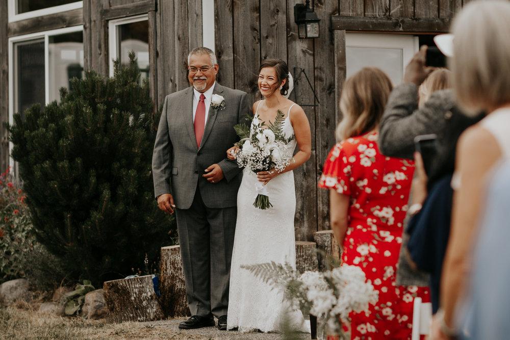 ginapaulson_aubreejeff_wedding-520.jpg