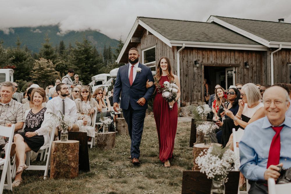 ginapaulson_aubreejeff_wedding-508.jpg