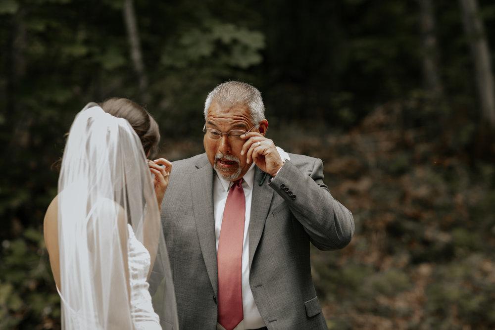 ginapaulson_aubreejeff_wedding-385.jpg