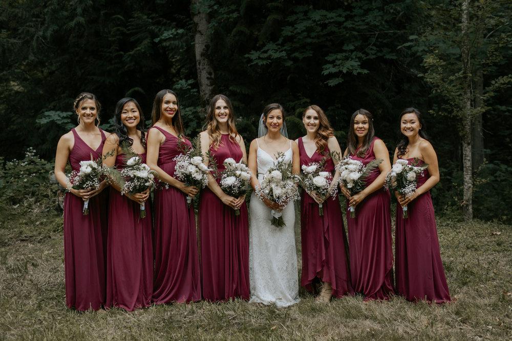 ginapaulson_aubreejeff_wedding-324.jpg