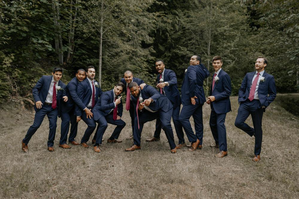 ginapaulson_aubreejeff_wedding-312.jpg