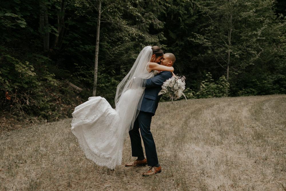 ginapaulson_aubreejeff_wedding-231.jpg