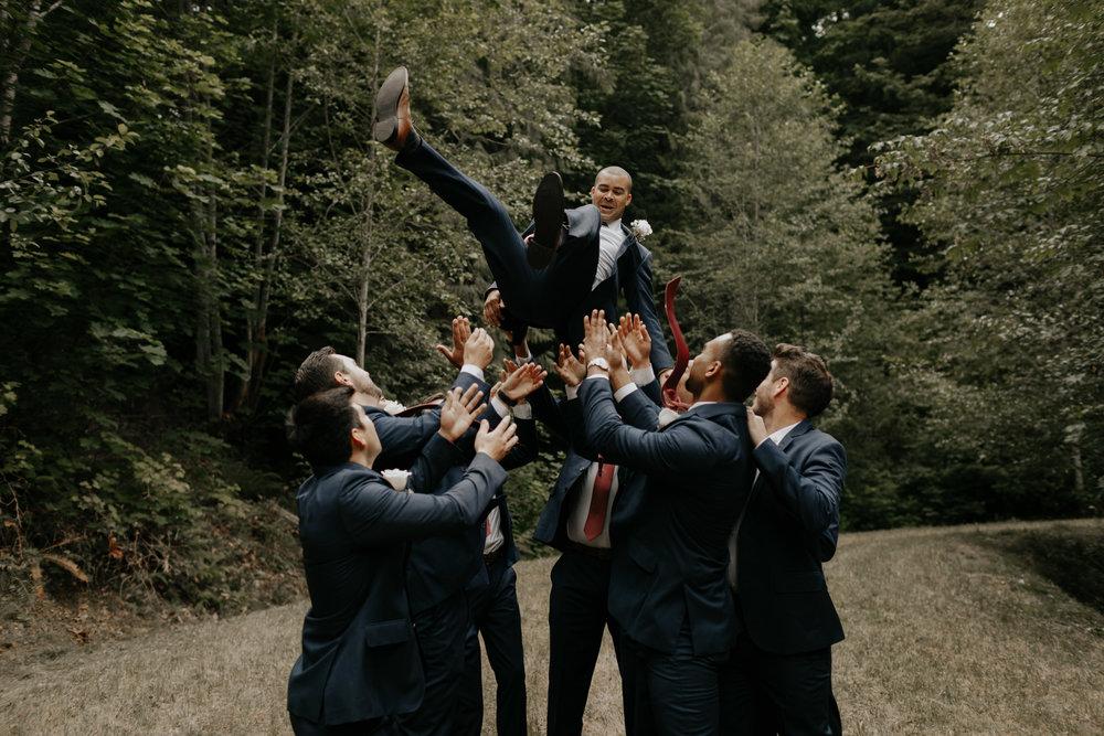 ginapaulson_aubreejeff_wedding-263.jpg